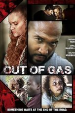 Nonton Streaming Download Drama Out of Gas (2018) Subtitle Indonesia