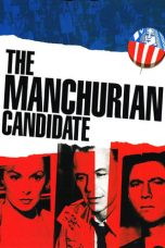 Nonton Streaming Download Drama The Manchurian Candidate (1962) jf Subtitle Indonesia