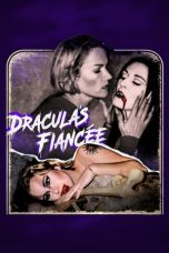 Nonton Streaming Download Drama Fiancée of Dracula (2002) jf Subtitle Indonesia
