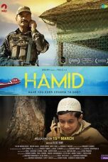 Nonton Streaming Download Drama Hamid (2019) Subtitle Indonesia