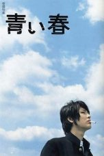 Nonton Streaming Download Drama Blue Spring (2001) jf Subtitle Indonesia