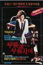 Nonton Streaming Download Drama Between the Knees (1984) jf Subtitle Indonesia