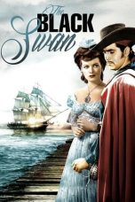 Nonton Streaming Download Drama The Black Swan (1942) jf Subtitle Indonesia