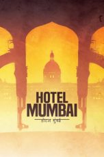 Nonton Streaming Download Drama Hotel Mumbai (2019) Subtitle Indonesia