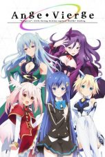 Nonton Streaming Download Drama Ange Vierge (2016) Subtitle Indonesia