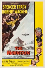 Nonton Streaming Download Drama The Mountain (1956) jf Subtitle Indonesia