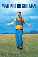 Nonton Streaming Download Drama Waiting for Guffman (1996) jf Subtitle Indonesia