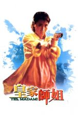 Nonton Streaming Download Drama Yes, Madam (1985) gt Subtitle Indonesia
