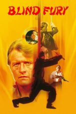 Nonton Streaming Download Drama Blind Fury (1989) jf Subtitle Indonesia