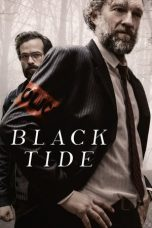 Nonton Streaming Download Drama Black Tide (2018) jf Subtitle Indonesia
