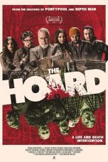 Nonton Streaming Download Drama The Hoard (2018) Subtitle Indonesia