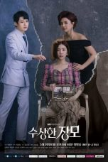 Nonton Streaming Download Drama Shady Mom-in-Law (2019) Subtitle Indonesia