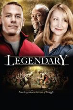 Nonton Streaming Download Drama Legendary (2010) jf Subtitle Indonesia