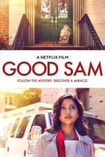 Nonton Streaming Download Drama Good Sam (2019) jf Subtitle Indonesia