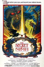 Nonton Streaming Download Drama The Secret of NIMH (1982) jf Subtitle Indonesia
