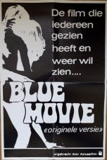 Nonton Streaming Download Drama Blue Movie (1971) jf Subtitle Indonesia
