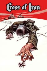 Nonton Streaming Download Drama Cross of Iron (1977) jf Subtitle Indonesia