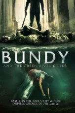 Nonton Streaming Download Drama Bundy and the Green River Killer (2019) jf Subtitle Indonesia