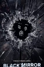 Nonton Streaming Download Drama Black Mirror Season 04 (2017) Subtitle Indonesia