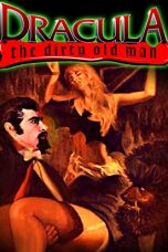 Nonton Streaming Download Drama Dracula (The Dirty Old Man) (1969) Subtitle Indonesia
