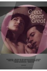 Nonton Streaming Download Drama Great Great Great (2017) Subtitle Indonesia