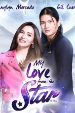 Nonton Streaming Download Drama My Love From The Star (2017) Subtitle Indonesia