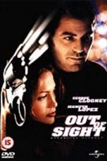 Nonton Streaming Download Drama Out of Sight (1998) jf Subtitle Indonesia