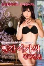 Nonton Streaming Download Drama Red Lady – Arranged Marriage (2017) Subtitle Indonesia