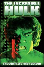 Nonton Streaming Download Drama The Incredible Hulk Season 02 (1979) Subtitle Indonesia