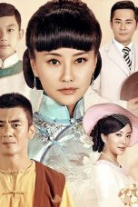 Nonton Streaming Download Drama The Wang Family (2019) Subtitle Indonesia