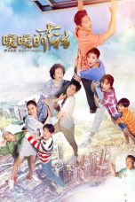 Nonton Streaming Download Drama Warm Happiness (2019) Subtitle Indonesia