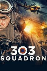Nonton Streaming Download Drama 303 Squadron (2018) jf Subtitle Indonesia