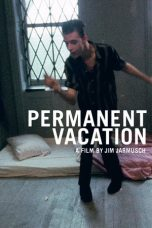 Nonton Streaming Download Drama Permanent Vacation (1980) jf Subtitle Indonesia