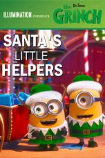 Nonton Streaming Download Drama Santa's Little Helpers (2019) jf Subtitle Indonesia