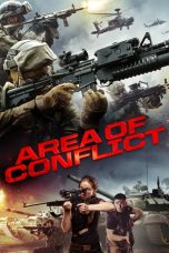 Nonton Streaming Download Drama Area of Conflict (2017) jf Subtitle Indonesia