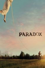 Nonton Streaming Download Drama Paradox (2018) Subtitle Indonesia