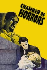 Nonton Streaming Download Drama Chamber of Horrors (1940) Subtitle Indonesia