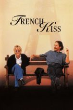 Nonton Streaming Download Drama French Kiss (1995) jf Subtitle Indonesia
