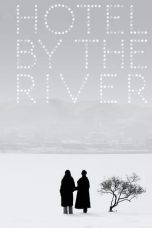 Nonton Streaming Download Drama Hotel by the River (2019) jf Subtitle Indonesia