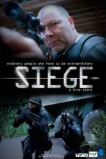 Nonton Streaming Download Drama Siege (2012) Subtitle Indonesia