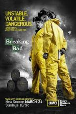 Nonton Streaming Download Drama Breaking Bad Season 03 (2010) Subtitle Indonesia
