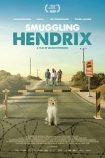 Nonton Streaming Download Drama Smuggling Hendrix (2019) Subtitle Indonesia