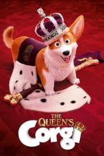 Nonton Streaming Download Drama The Queen's Corgi (2019) Subtitle Indonesia