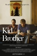 Nonton Streaming Download Drama Kid Brother (2017) Subtitle Indonesia