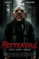 Nonton Streaming Download Drama Rottentail (2018) Subtitle Indonesia