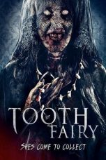 Nonton Streaming Download Drama Tooth Fairy (2019) jf Subtitle Indonesia