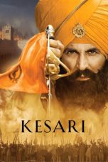 Nonton Streaming Download Drama Kesari (2019) Subtitle Indonesia