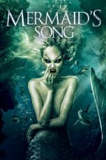 Nonton Streaming Download Drama Mermaid's Song (2015) Subtitle Indonesia