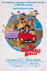 Nonton Streaming Download Drama The Gumball Rally (1976) jf Subtitle Indonesia