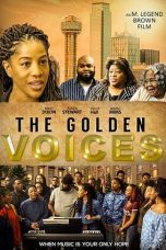 Nonton Streaming Download Drama The Golden Voices (2018) Subtitle Indonesia